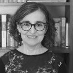 Maria Isabel Balmaceda